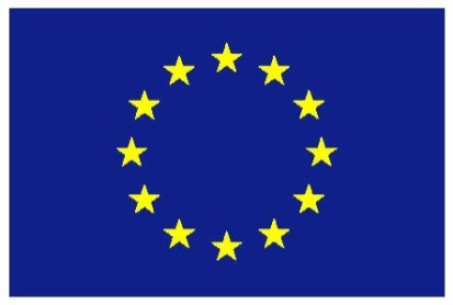 The European Agricultural Fund for Rural Development: