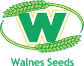 Walnes Seeds | Seed Specialists Fertiliser and Grain | Suffolk